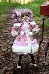 16 (Fitsi-Fits) Tags: doll bjd luts ani kiddelf