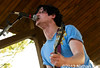 The Virginmarys @ X103 May Day, Klipsch Music Center, Noblesville, IN - 05-11-13