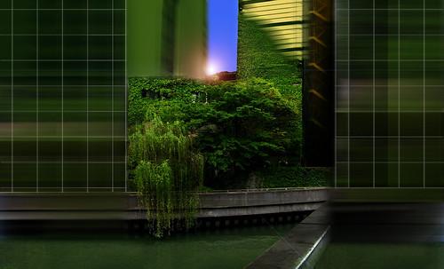 "Ámbitos Verdes • <a style=""font-size:0.8em;"" href=""http://www.flickr.com/photos/30735181@N00/8745144154/"" target=""_blank"">View on Flickr</a>"