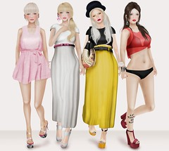 Lookbook_78* (c oo(I'm BACK!)) Tags: pink fashion blog acid mandala blogger boom secondlife attic noodles neo mariko jd aux due fd lookbook vco teefy justdesign twhore pinkacid lelutka imeka lagyo nudolu glamaffair colormehof laviere