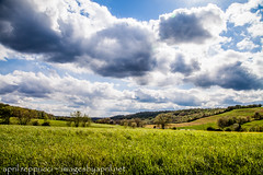 Country Sky (Images by April) Tags: canon pennsylvania 5d markii westernpennsylvania