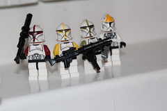 IMG_4046 (Darth Guy) Tags: trooper lego clone gunship 75021