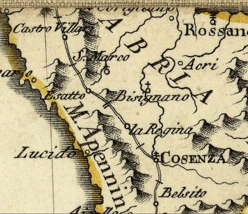 Calabria 1789 - 3