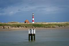 Lighthouse in de sun on a cloudy day:) (Cohibathebest cigar in the world) Tags: beach strand zeiss landscape belgium belgique belgie sony magic belgi zee full frame alpha za flanders nieuwpoort kust sonnar 13518 a850 snoekx dslra850 sonnart18135 cohibathebest