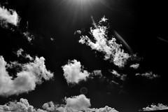 [001024] (Mashael Ahmed _  ) Tags: sky sun black smile mystery time m  ahmad ahmed             mashael  mashaellogo mashaelahmad mashaelahmed