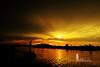 June Sunset (Ringgo Gomez) Tags: 1001nights pictureperfect topseven anawesomeshot flickraward malaysianphotographers nikon2470mm concordians elitephotography nikond700 sarawakborneo 1001nightsmagiccity mygearandme flickrawardgallery