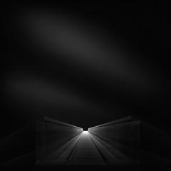 "Ode to Black (Black Hope) IV - Shadow Black (Julia-Anna Gospodarou) Tags: anna white art fine architectural contrasts manfrotto blackblack building"" artblack bwnd110 photographyfine nikond7000 nikon1024mm bflsarchitects thephotographyblog odetoblack hoyand64 blackhope""shadow artvisionographyenvisionographyarchitectural photographyjulia gospodarouarchitecturefine skymodern architectureabstract""ondon architecturestrata"