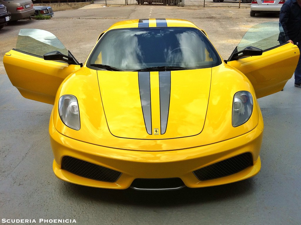 the world 39 s best photos of ferrari and lebanon flickr hive mind. Black Bedroom Furniture Sets. Home Design Ideas