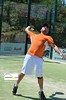 "samy benaoudiz 5 padel 3 masculina Torneo IV Aniversario Cerrado Aguila julio 2013 • <a style=""font-size:0.8em;"" href=""http://www.flickr.com/photos/68728055@N04/9256579744/"" target=""_blank"">View on Flickr</a>"