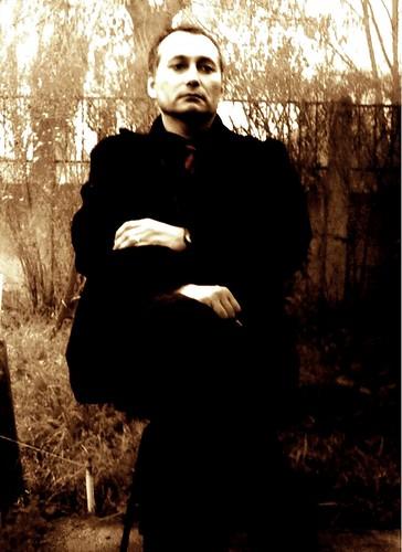 Adolfo Vasquez Rocca PHD. Semestre de Otoño _ Cátedra de Filosofía Contemporánea
