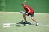 "fran 2 padel 4 masculina Torneo Malakapadel Fnspadelshop Capellania julio 2013 • <a style=""font-size:0.8em;"" href=""http://www.flickr.com/photos/68728055@N04/9360412320/"" target=""_blank"">View on Flickr</a>"
