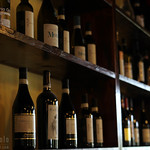 "Enoteca San Felice • <a style=""font-size:0.8em;"" href=""http://www.flickr.com/photos/99364897@N07/9369252269/"" target=""_blank"">View on Flickr</a>"