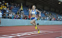 SM_2013_BilderSam220 (samuel.mettler1) Tags: keller athletics melanie sm luzern 200 lcz 2013