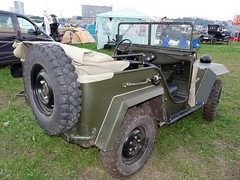 "GAZ-67B (7) • <a style=""font-size:0.8em;"" href=""http://www.flickr.com/photos/81723459@N04/9408552788/"" target=""_blank"">View on Flickr</a>"