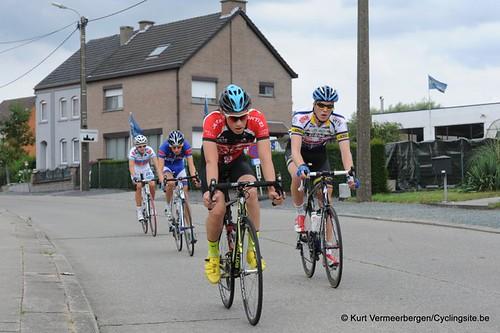 Roosdaal-Strijtem (147)