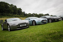 Aston Martin on the hill @astonmartin @shelsleywalsh (Steven Roe Images) Tags: cars speed climb cool track martin display bend hill racing years 100 aston astonmartin walsh hillclimb shelsley shelsleywalsh shelsleywalshhillclimb stevenroeimages wwwstevenroeimagescouk