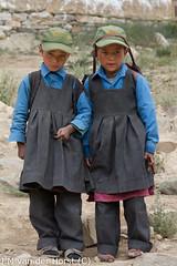IMG_3054_2.jpg (J.M. van der Horst) Tags: people india kids zanskar hdr himalayas 2011 hdroriginal hdrbasis hdrbasisbelicht