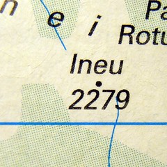 2279 (Navi-Gator) Tags: number odd 2279 croco2279