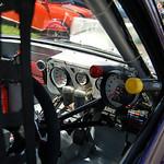 retro-rides-gathering-2013-241