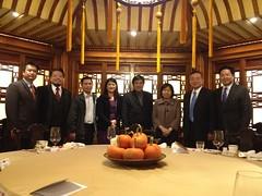20121228@馥園餐廳