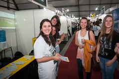 11a. Feira de Cursos e Profissões da UFPR 2013 (ufpr) Tags: ufpr 11° edição feira de cursos e profissões 2013