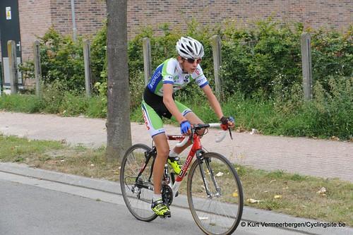 Steenhuffel nieuwelingen & juniores (367)