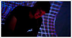 ambient 13: 080713 (losing.today) Tags: oregon livemusic pacificnorthwest ambient electronica portlandor drone fenderjaguar michaeltodd widesky townshendstea lifelikefamily sethchrisman
