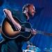 Dave Matthews Band (24 of 48)
