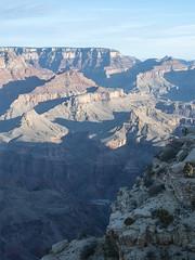 Moran Point III (Anders Magnusson) Tags: red arizona nikon rocks desert grandcanyon d300 moranpoint andersmagnusson