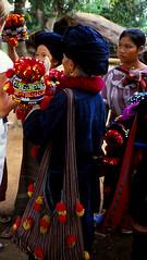 Yao people (Linda DV) Tags: travel people geotagged thailand asia southeastasia culture tribal scan clothes adventure sight tribe ethnic minority siam canoscan yao tribo stam indochine hilltribe indochina slidescan ethnology mien tribu stamm ethnicminority 部落 trib tribù heimo minoritéethnique geomapped stamme pokolenia minorité ethnischeminderheid قبيلة culturaltravel minderheid 부족 lindadevolder племе plemena pokolení जनजाति 部族 триба