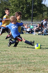 IMG_4917 (bil_kleb) Tags: youth virginia soccer rush u8 schoolofexcellence
