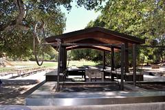 Quail Meadow Kitchen Front (MontereyCoParks) Tags: salinas montereycountyparks
