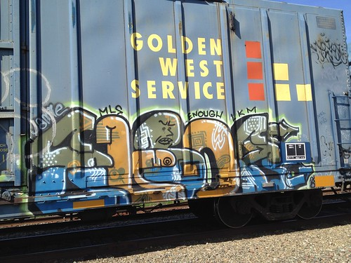 """ac_trains (5) • <a style=""""font-size:0.8em;"""" href=""""http://www.flickr.com/photos/101073308@N06/9833555744/"""" target=""""_blank"""">View on Flickr</a>"""