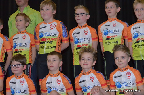 CT Luc Wallays - jonge renners Roeselare (4)