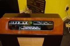 31a (ziggy216) Tags: radio computer conversion murphy 1952 1052 a170