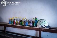 DSC_2975 (MORAD LE THAI Photography) Tags: pattaya thailande sityodtong muaytha