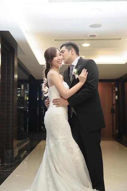 Gudy Wedding, Redcap-Studio, 台北婚攝, 和璞飯店, 和璞飯店婚宴, 和璞飯店婚攝, 和璞飯店證婚, 紅帽子, 紅帽子工作室, 美式婚禮, 婚禮紀錄, 婚禮攝影, 婚攝, 婚攝小寶, 婚攝紅帽子, 婚攝推薦,150