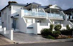1/4 Marine Drive, Narooma NSW