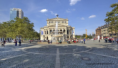 "Frankfurt Opera • <a style=""font-size:0.8em;"" href=""http://www.flickr.com/photos/45090765@N05/15889671394/"" target=""_blank"">View on Flickr</a>"