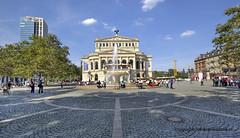 "Frankfurt Opera • <a style=""font-size:0.8em;"" href=""http://www.flickr.com/photos/45090765@N05/15889671394/"" target=""_blank"">View on Flickr</a>"