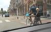 dutch pushbikes (35) (bertknot) Tags: bikes fietsen fiets pushbikes dutchbikes dutchpushbikes