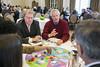 Winter Council Meeting 2015_Credit Marilyn Humphries (129) (Boston Metropolitan Area Planning Council - MAPC) Tags: usa boston massachusetts feb25 mametropolitanareaplanningcouncilwintercouncilmeetingth 2015boston