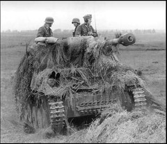"""Marder III at Kursk • <a style=""""font-size:0.8em;"""" href=""""http://www.flickr.com/photos/81723459@N04/16171453373/"""" target=""""_blank"""">View on Flickr</a>"""