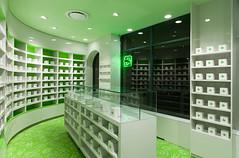 Careland-Pharmacy-Design (4) (Contemart.com) Tags: design pharmacy careland