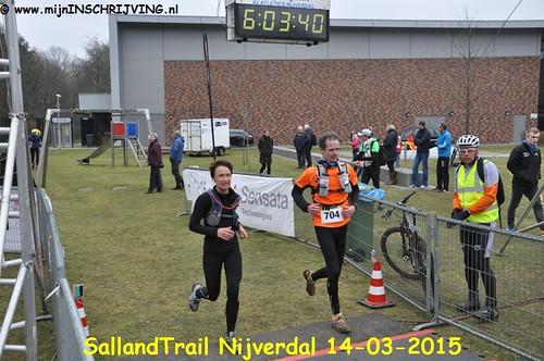 SallandTrail_14_03_2015_0448