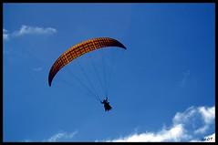 Parapente Xagó 13 Marzo 2015 (12) (LOT_) Tags: 2 wind air lot asturias coco paragliding vela gijon parapente glide volar xagó takoo takoo2 volarenasturias