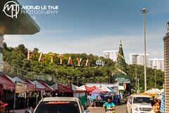 DSC_3057 (MORAD LE THAI Photography) Tags: pattaya thailande sityodtong muaythaï