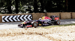 Sebastien Buemi, Red Bull RB8 F1, Goodwood Festival of Speed 2014 (Travel Quintessence) Tags: sculpture cars canon photography eos sussex westsussex f1 racing grandprix motor formula1 fos redbull lemans goodwood hillclimb redbullracing gopro sebastienbuemi buemi 700d rb8 lordmarch goodwillhouse fos2014 goodwillfestivalofspeed2014 goodwillfestivalofspeed