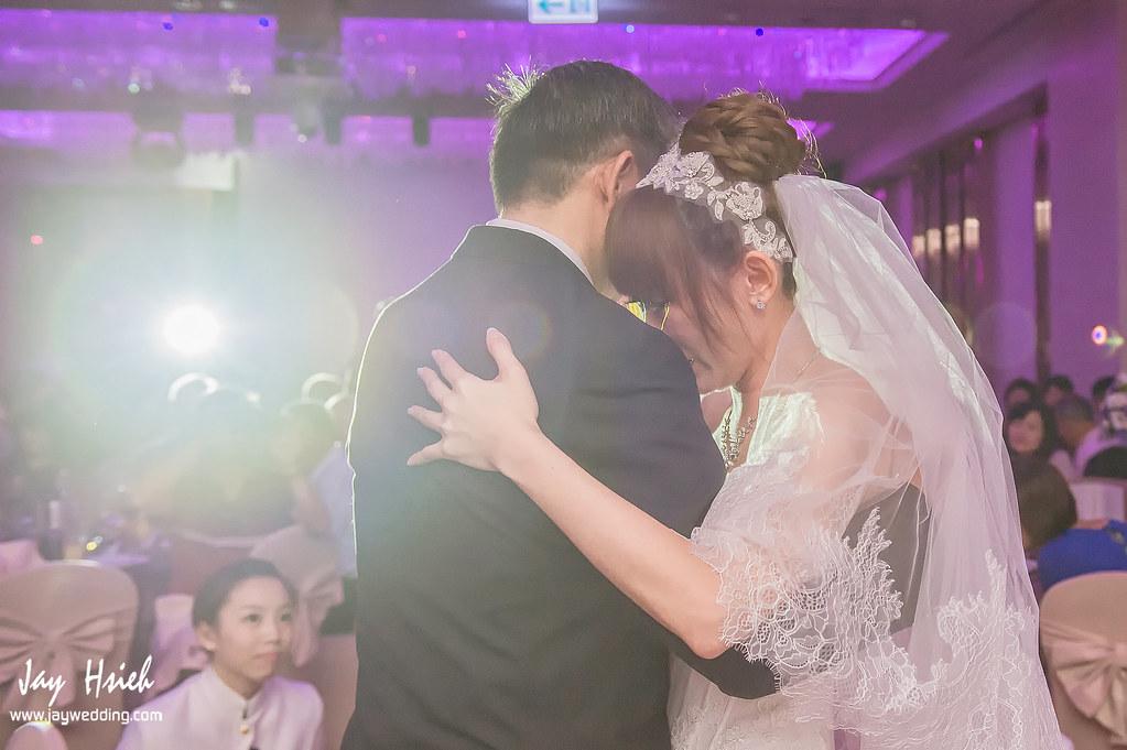 婚攝,台北,大倉久和,歸寧,婚禮紀錄,婚攝阿杰,A-JAY,婚攝A-Jay,幸福Erica,Pronovias,婚攝大倉久-064