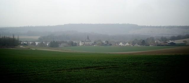 Somme Landscapes DSC03729